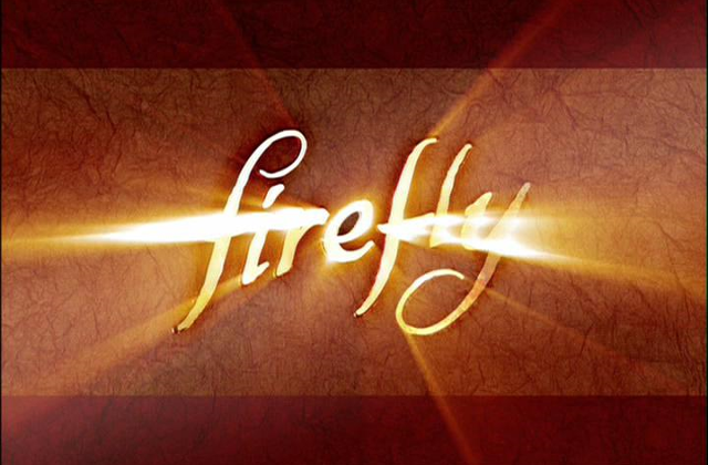 How Transmedia Brought Firefly Back to Life