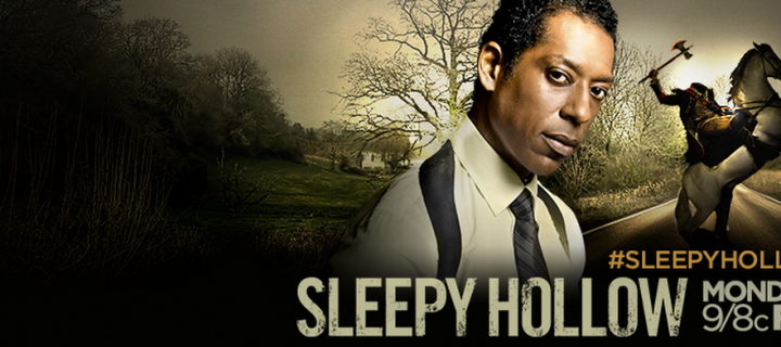 Sleepy Hollow's Success Story