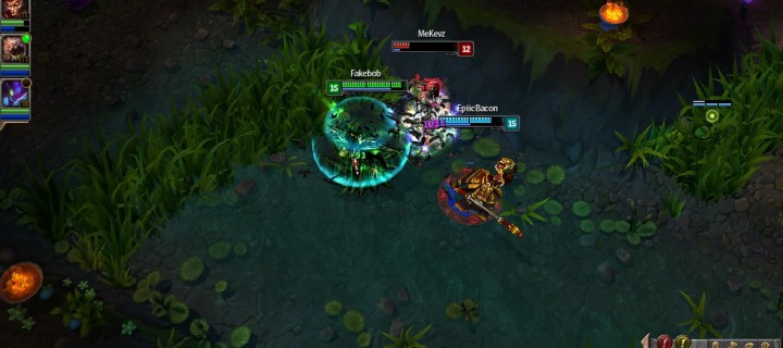"Have recent changes to league of legends successfully reduced player ""toxicity""?"